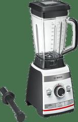 Bosch Blender MMBH4P3W