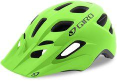 Giro Kask rowerowy Tremor