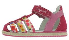 Primigi dívčí sandály