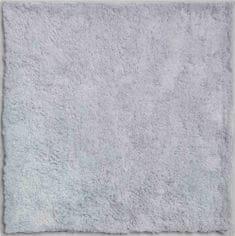 GRUND Luxusná bavlnená 3 cm vysoká kúpeľňová predložka, CALO