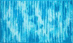 GRUND czeski dywanik łazienkowy, FANCY
