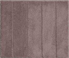 GRUND czeski dywanik łazienkowy, LEVIO