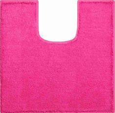 GRUND Luksusowy bawełniany dywanik łazienkowy, MANHATTAN