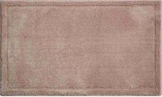 GRUND czeski dywanik łazienkowy, TARANTO