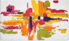 GRUND czeski dywanik łazienkowy, MEZZO
