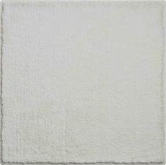 GRUND Luxusná bavlnená kúpeľňová predložka, MANHATTAN