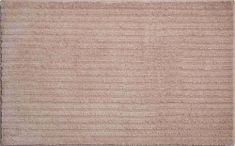 GRUND czeski dywanik łazienkowy, RIFFLE