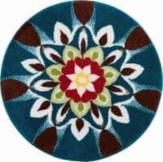 GRUND czeski dywanik łazienkowy, HARMONIE