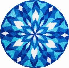 GRUND czeski dywanik łazienkowy, KŘÍDLA RADOSTI