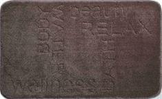 LineaDue czeski dywanik łazienkowy wysokiej jakości, FEELING
