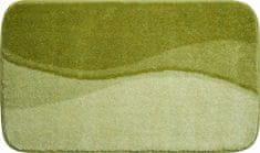 LineaDue czeski dywanik łazienkowy wysokiej jakości, FLASH