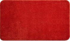 LineaDue czeski dywanik łazienkowy wysokiej jakości, FANTASTIC