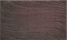 LineaDue czeski dywanik łazienkowy wysokiej jakości, MARRAKESH