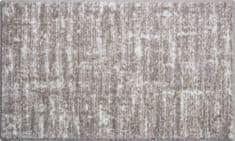 LineaDue czeski dywanik łazienkowy wysokiej jakości, SAVIO