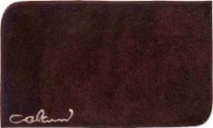 Colani Luksusowy designerski dywanik łazienkowy, Colani 40