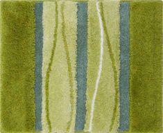 GRUND czeski dywanik łazienkowy, ORLY