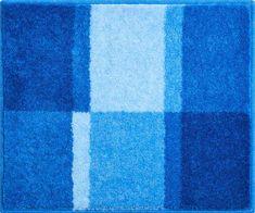 GRUND czeski dywanik łazienkowy, FANTASIE
