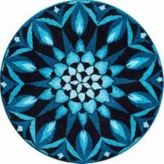 GRUND czeski dywanik łazienkowy, POZNÁNÍ