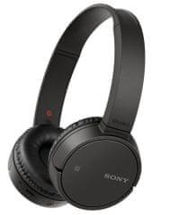 Sony bežične slušalice WH-CH500, BT & NFC