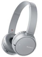 SONY Słuchawki WH-CH500