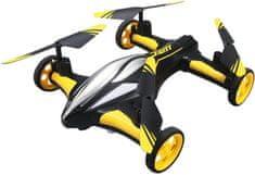 JJRC H23 Mini Dron 2.4G
