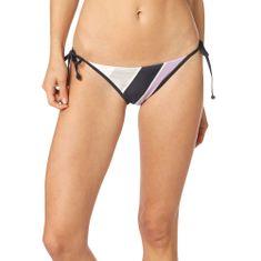 FOX góra od bikini Momentum Side Tie