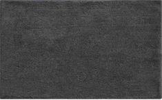 GRUND Luksusowy bawełniany dwustronny dywanik łazienkowy, WISCONSIN