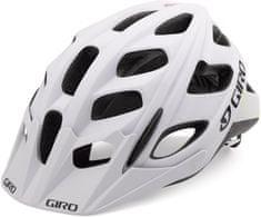 Giro Hex Mat