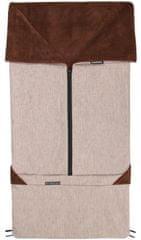Emitex vreča za voziček 2v1 SEBI