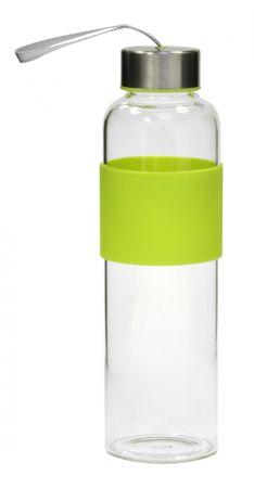 Domy boca, 0,56 L, zelena