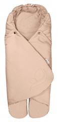 Emitex rożek dla niemowląt BIOBA