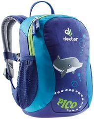 Deuter Pico 5 L otroški nahrbtnik