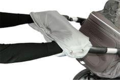 Emitex muff za voziček