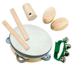Bino Mini orkiestra