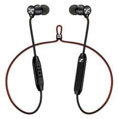 Sennheiser brezžične slušalke Momentum Free In-Ear