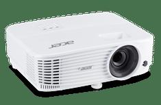 Acer P1250B (MR.JPP11.001)
