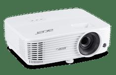 Acer P1350WB (MR.JPN11.001)