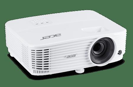 Acer P1350WB (MR.JPN11.001) Projektor