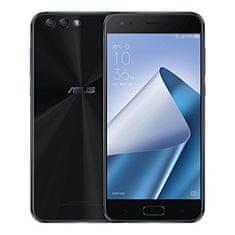 Asus mobilni telefon ZenFone 4 (ZE554KL), črn