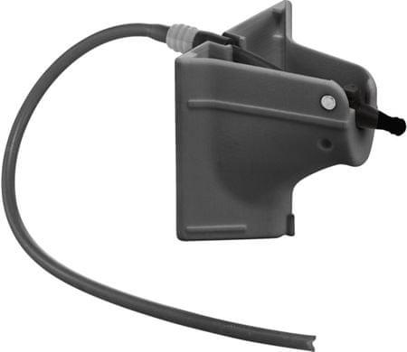 Siemens adapter TZ90008