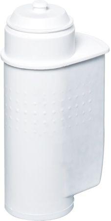 Bosch filter za vodu TCZ7003