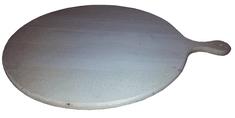 Portoss stalak za pizzu, promjera 50 cm