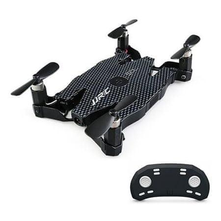 JJRC H49 SOL mini Drón 2.4G
