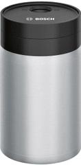 Bosch izolirana posoda za mleko TCZ8009N