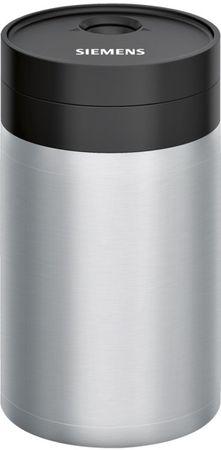 Siemens pojemnik izolowany na mleko TZ80009N