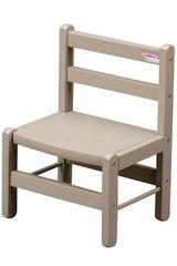 Candide Combelle Dětská židlička - rozbaleno