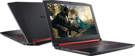 Acer Nitro 5 (NH.Q49EC.002)
