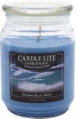 Candle-lite Sviečka vonná Ocean Blue Mist 510 g