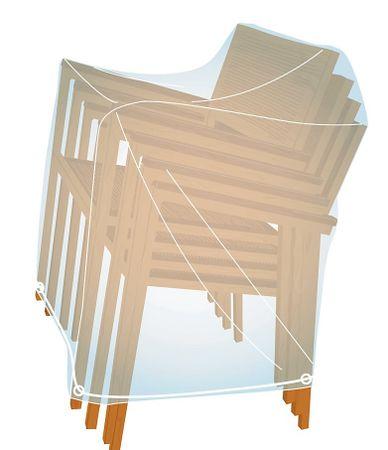 Campingaz Védőhuzat 4 db egymásra rakható székre