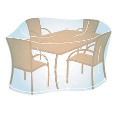 Campingaz Védőhuzat a Rectangular M bútorra